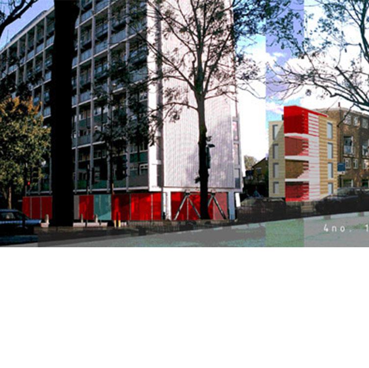 tower hamlets housing choice_0003_tower hamlets housing choice_1
