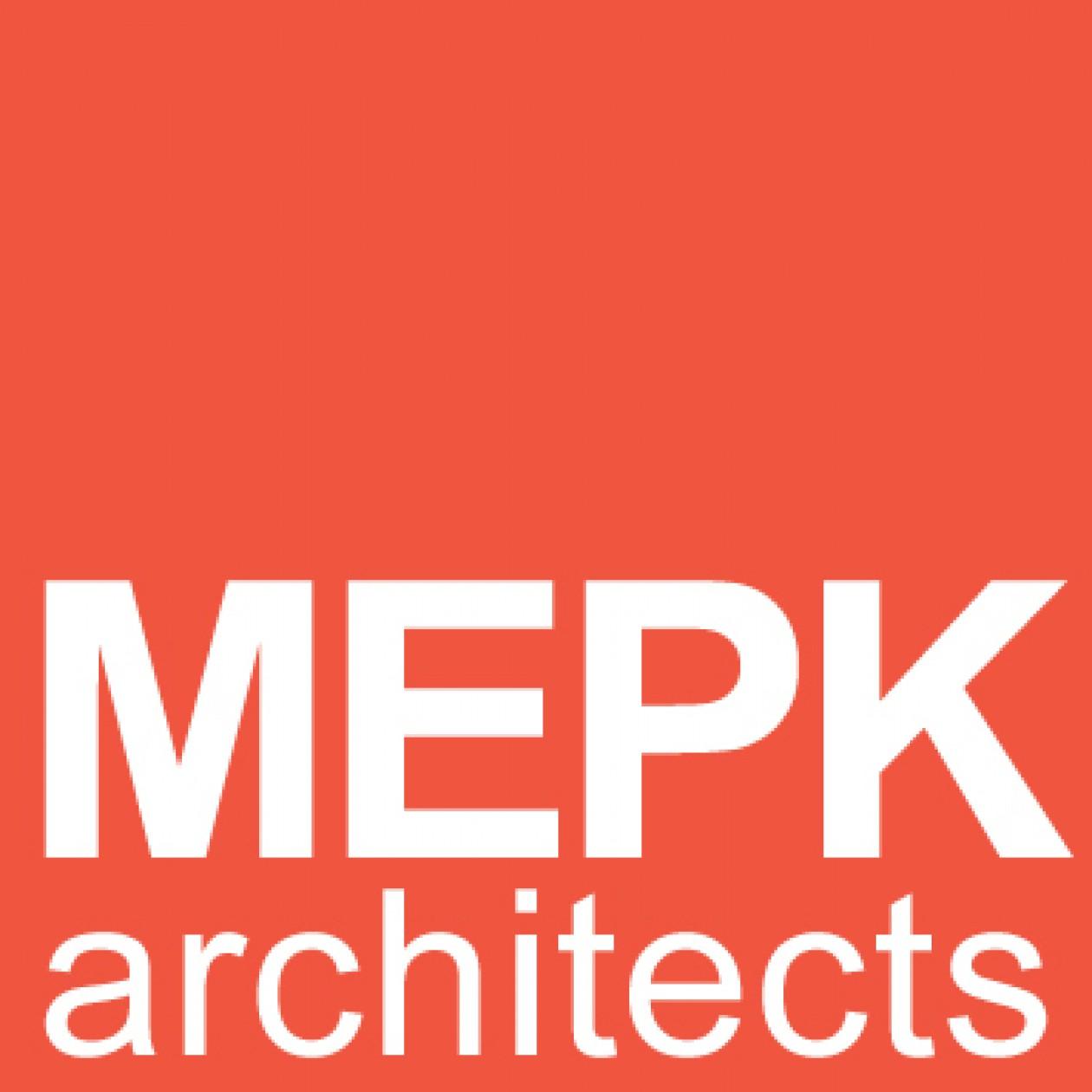 MEPK Architects