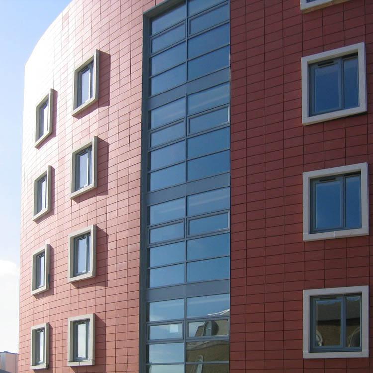 Circa apartments_2